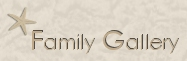 family_gallery